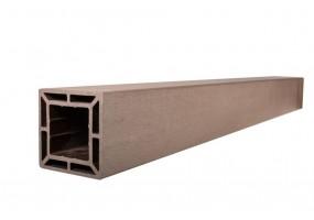 Столб 120x120
