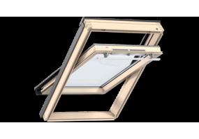 Мансардное окно Velux GLR 3073IS Ручка сверху