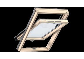 Мансардное окно Velux GLR 3073BIS Ручка снизу