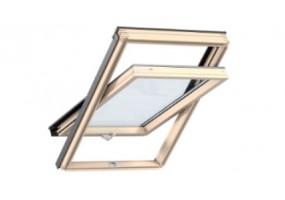 Мансардное окно Velux GRR 1050 Ручка снизу