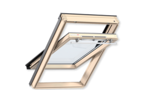 Мансардное окно Velux GZR 3050 Ручка сверху