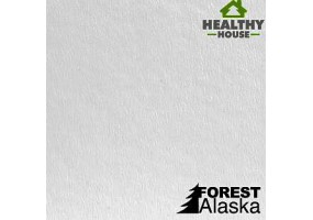 ISOTEX Аляска