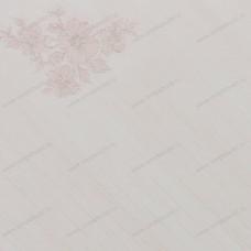 «EUCATEX», ШАНТИЛИ, ГЛАДКАЯ