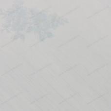 «EUCATEX», СИЛЬВЕРН, ГЛАДКАЯ