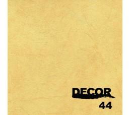ISOTEX Decor 44