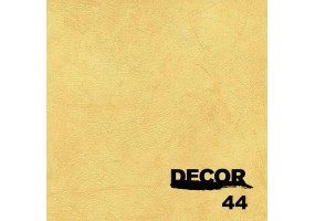 ISOTEX Decor 44
