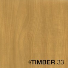 ISOTEX TIMBER 33