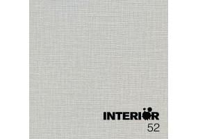 Стеновые панели ISOTEX Interior 52