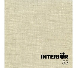 ISOTEX Interior 53
