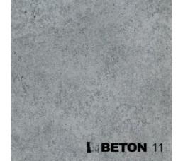 ISOTEX BETON 11