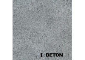 Стеновые панели ISOTEX BETON 11