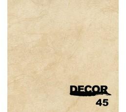ISOTEX Decor 45