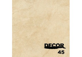 ISOTEX Decor 45