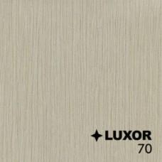 ISOTEX Luxor 70