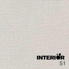 ISOTEX Interior 51