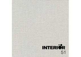 Стеновые панели ISOTEX Interior 51