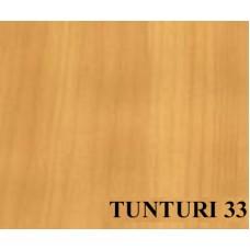 ISOTEX-S Tunturi 33