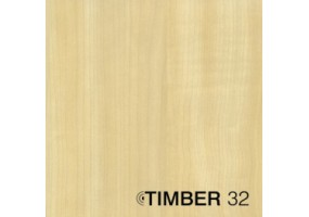 ISOTEX TIMBER 32