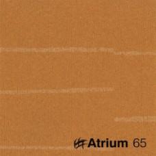 ISOTEX Atrium 65