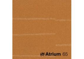 Стеновые панели ISOTEX Atrium 65