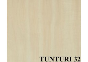 Стеновые панели ISOTEX-S Tunturi 32