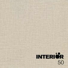 ISOTEX Interior 50