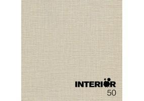 Стеновые панели ISOTEX Interior 50