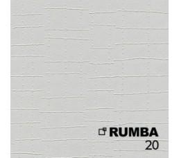 ISOTEX Rumba 20