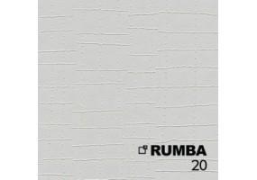 Стеновые панели ISOTEX Rumba 20