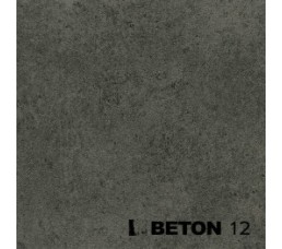 ISOTEX BETON 12
