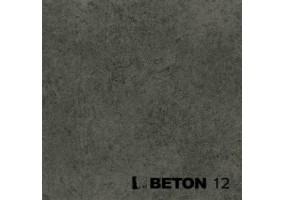 Стеновые панели ISOTEX BETON 12
