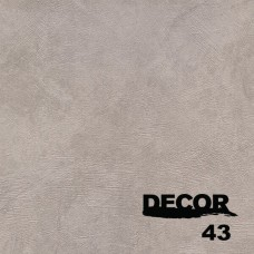 ISOTEX Decor 43