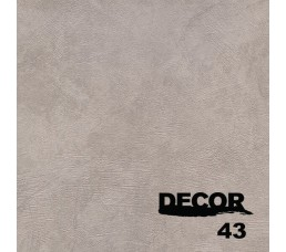ISOTEX Decor 43