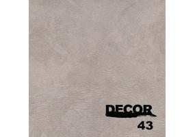 Стеновые панели ISOTEX Decor 43