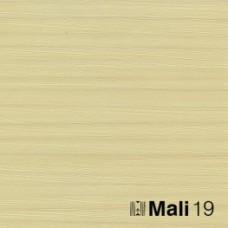 ISOTEX Mali 19