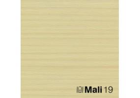 Стеновые панели ISOTEX Mali 19