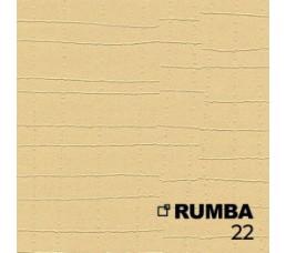ISOTEX Rumba 22