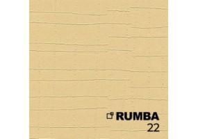 Стеновые панели ISOTEX Rumba 22