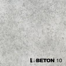ISOTEX BETON 10