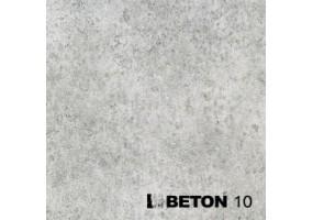Стеновые панели ISOTEX BETON 10