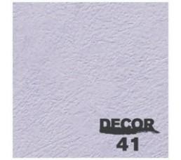 ISOTEX Decor 41