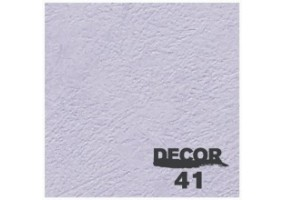 ISOTEX Decor 41