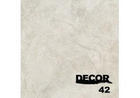 Стеновые панели ISOTEX Decor 42