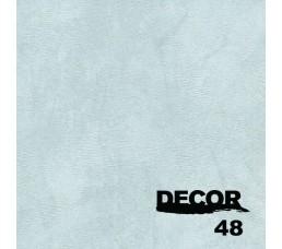 ISOTEX Decor 48