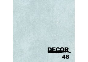 ISOTEX Decor 48