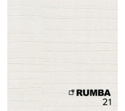 ISOTEX Rumba 21