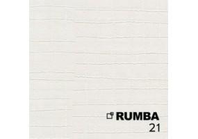 Стеновые панели ISOTEX Rumba 21