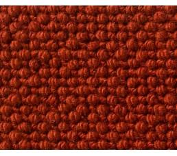 «Wool Knobs 316»