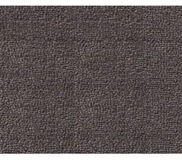 «Wool Zenith 916»