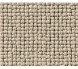«Wool Mesh 150»